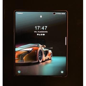 Samsung Z Fold 3 5 GB