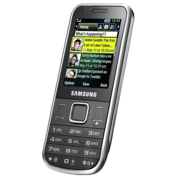 Telefon Samsung GT-C 350