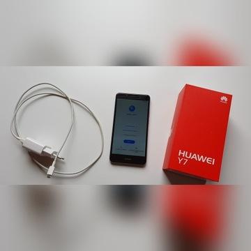 Huawei Y7 (2017) Dual SIM