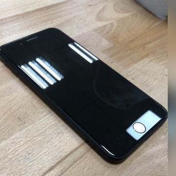 Oryginalny smartfon Apple iPhone 7 Plus 32GB