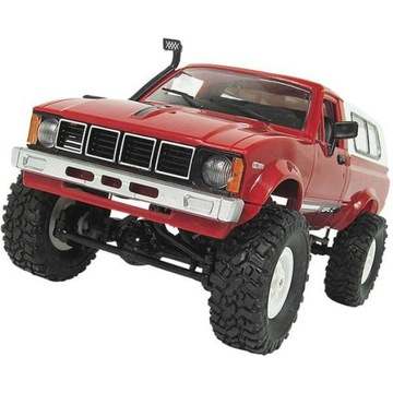 Model rc Amewi Offroad Truck 4WD 1:16