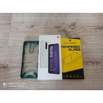 Xiaomi Redmi Note 8 Pro 128/6