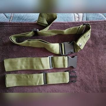 Plecak wojskowy 50l
