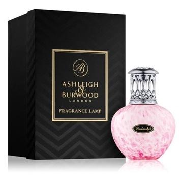 Ashleigh & Burwood London lampa katalityczna