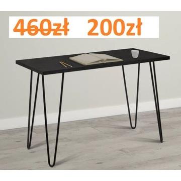 -60% Nowe biurko/konsoletka firmy Zipcode Design 1