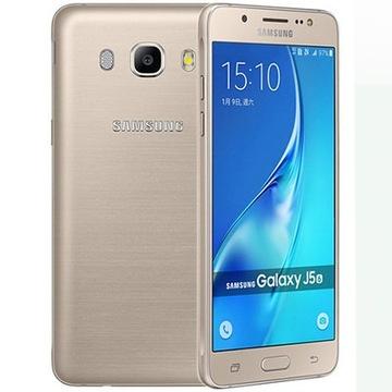 Samsung Galaxy J5 J510 2/16GB Złoty (2016)