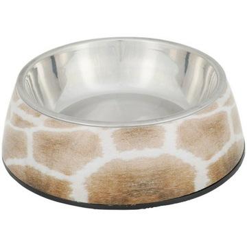 Miska dla kota z antypoślizgową podstawą 18cm