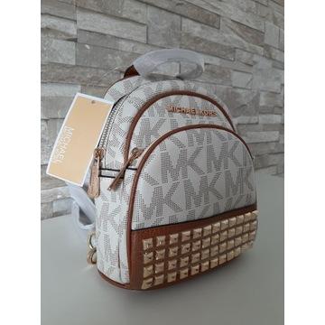Plecak plecaczek Michael Kors