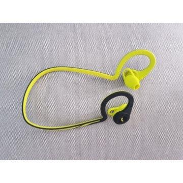 Słuchawki Plantronics Backbeat fit