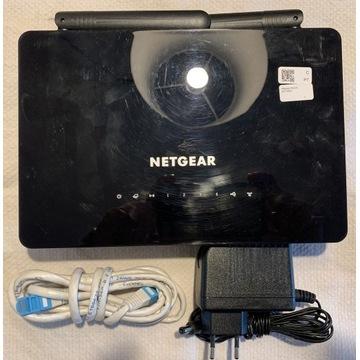 Router WiFi Netgear R6220