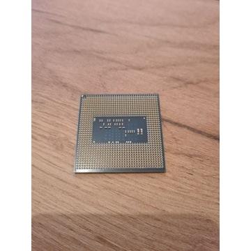 Intel Core i5-4200M SR1HA 2x2.50GHz Dell HP