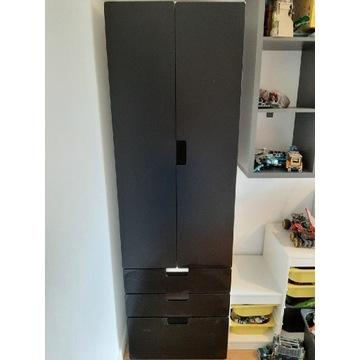 Szafa IKEA STUVA 60x50x192 cm
