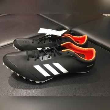 Adidas Adizero Prime sp BB6677 rozm. 46