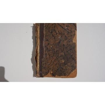 Mały Słownik wyrazów obcych Arcta 1931