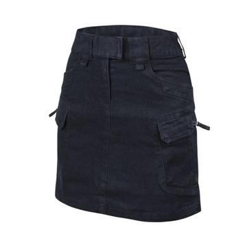 Helikon urban tactical skirt /spodnica  rozm.29