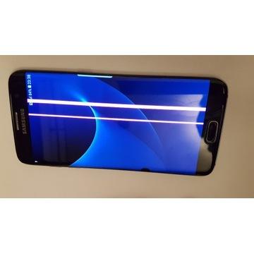 Smartfon Samsung Galaxy S7 edge