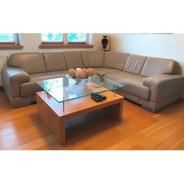 Kanapa narożna Etap Sofa