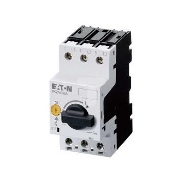 Wyłącznik silnikowy 3P 0,25kW 0,63-1A PKZM0-1