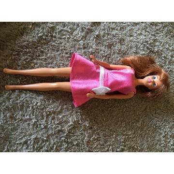 Barbie Vintage Sweetheart Barbie