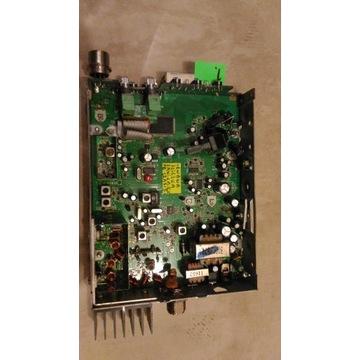 Radio CB INTEK 795 Power (1) - dawca na części
