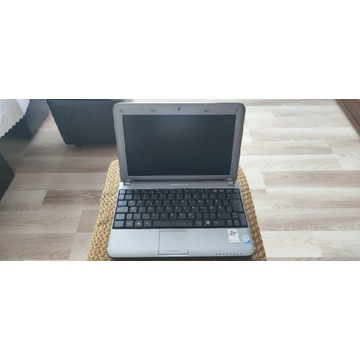 Notebook medion akoya md97160 z windows 7