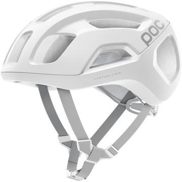 Kask POC Ventral Air Spin Road Cycling (wysyłka w