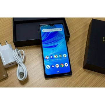 CUBOT P 40, OKAZJA, SUPER PARAMETRY  128 GB