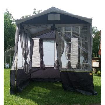 Namiot kuchenny PICO