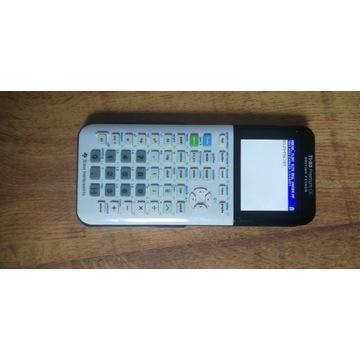Kalkulator Texas Instrument TI-83 Premium CE PE