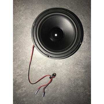 Głośnik niskotonowy od monitora jbl 305p mkII