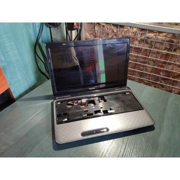 Laptop Toshiba Satellite L755-1LF