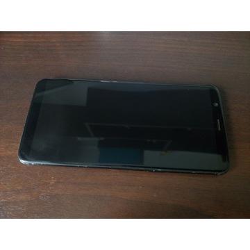 Telefon One Plus 5T po zalaniu 6/64GB płyta spr?