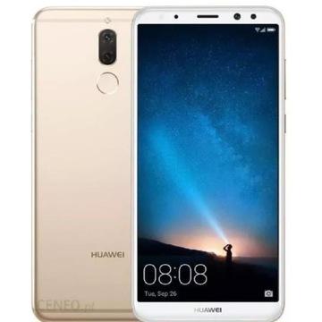 Używany telefon smartfon huawei mate 10 lite