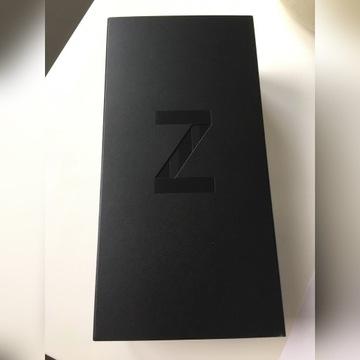 Samsung Galaxy Z Flip * NOWY pudełko zaplombowane