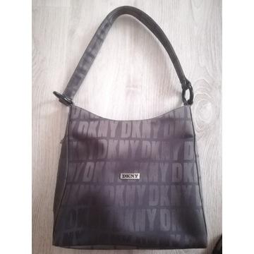 Modna torebka DKNY