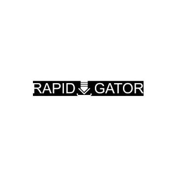 Rapidgator premium 30 dni / 1tb