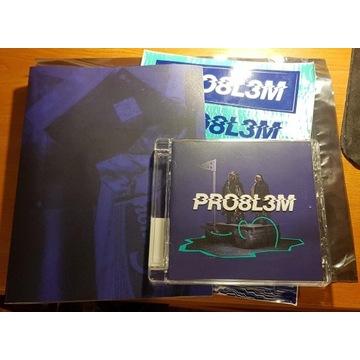 "PRO8L3M - ""PRO8L3M"" - edycja specjalna."