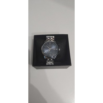Zegarek męskie