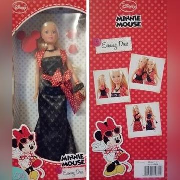 Lalka Barbi,lalka Steffi,Disney lalki