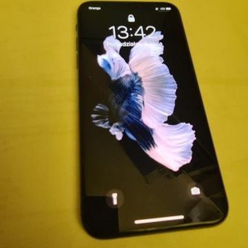 iPHONE XS 256 GB UŻYWANY