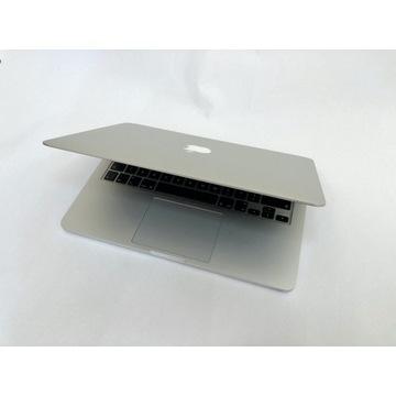 MacBook Pro 13' / Early 2015 /