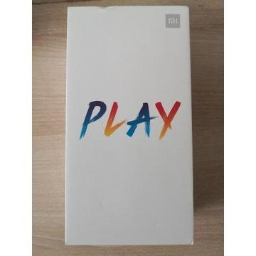 Sprzedam Xiaomi Mi Play 4/64 GB
