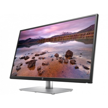 NOWY MONITOR HP 32s