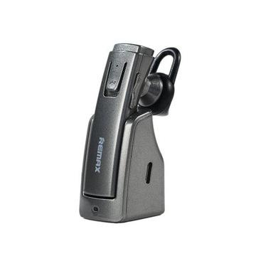 Remax T6C Słuchawka Bluetooth