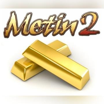 ClassicMT2 Yangi 200kk, 5Minut OKAZJA!