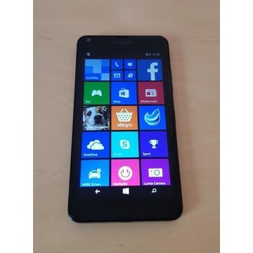 LUMIA 640 LTE MICROSOFT RM-1072