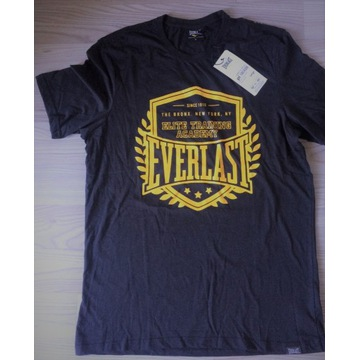 Koszulka EVERLAST