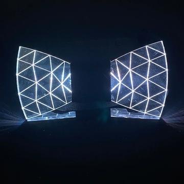 Mucha LED