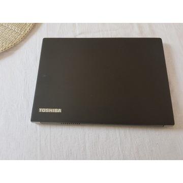 Ultrabook Toshiba Portege Z30-A-19N i5 4210U SSD 1