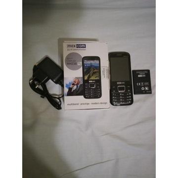 telefon komórkowy maxcom mm238